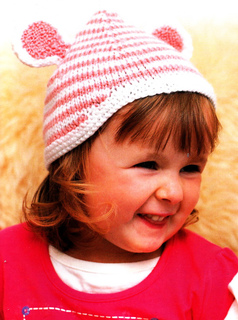 Lgc_toddler_knits_0006_small2