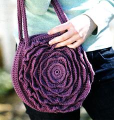 Art_of_crochet_0014_small