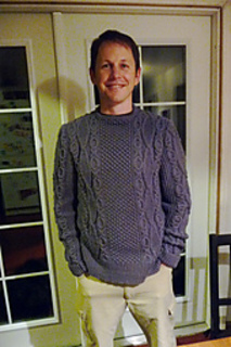 Hubsweater_small2