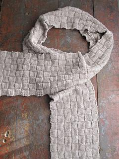 Pattern-full-harvest-scarf-2_small2