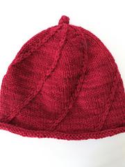 Erin Hat PDF