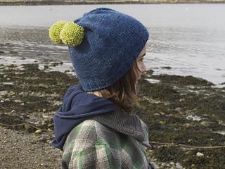 Pattern-cousins-hat-kids-1_small2