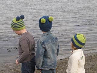 Pattern-cousins-hat-kids-4_small2