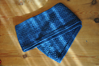 Atlantic_cowl_in_indigo4_small2