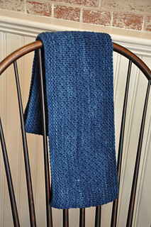 Atlantic_cowl_in_indigo5_small2