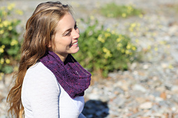 Vineyard Cowl PDF