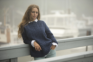 Breakwater_pullover_small2