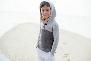 Riptide_hoodie_small2