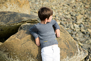 Maritime_pullover_3_small2