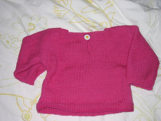 Pink_small2