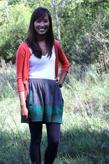 New_girl_knitting_pattern_allyson_dykhuizen_holla_knits_knit_picks_stroll_sport2_small2