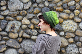 Dillinger1knit1chicagogreenslouchy