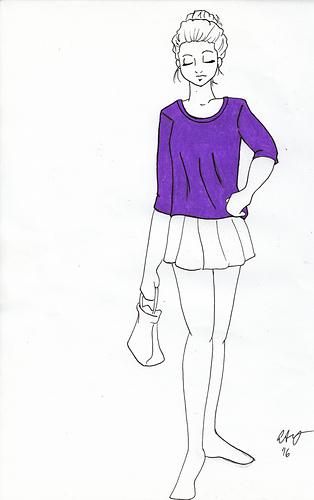 Allyson_kal_drawings_0003_medium