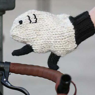 Sheepmitten2_small2