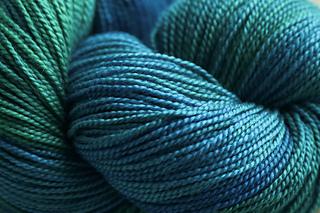Yarn_silkcrush_small2