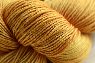 Yarn_superwashdk_small2