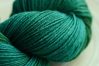 Yarn_bflsock_small2