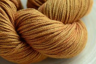 Yarn_merinosilkaran_ginger_small2