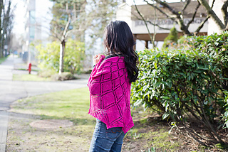 Patterns_chrysanthemum-18_small2