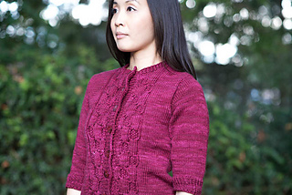 Nest_cardigan-3_small2
