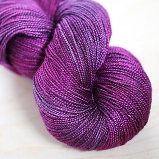 Silk_crush-780_small2