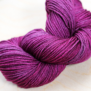 Superwash_worsted-780_small2