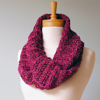 Cowl-looped_small2