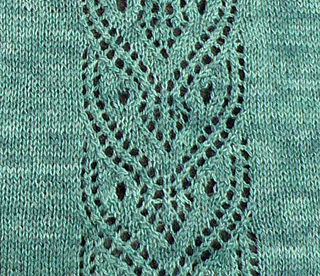 Windermere-detail4_small2