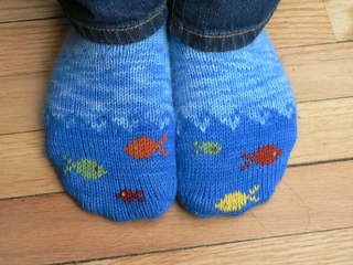 Fish_socks_2_small2
