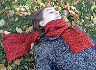Nexus-scarf2_small2
