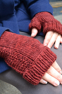 Mozi-fingerless-mittens_small2