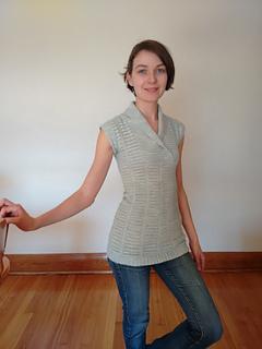 Crochet-tunic_small2