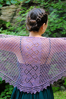 Meandering-pathway-lace-shawl-pattern-back-view_small2