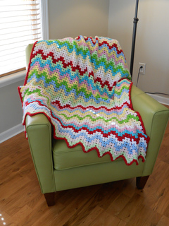 Granny_ripple_small2