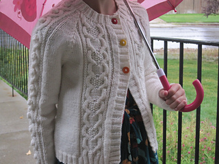 Cable_cardigan_2_small2