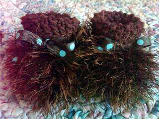 Brown_cozies_small2