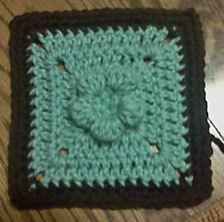 Blossomblanket1_small2
