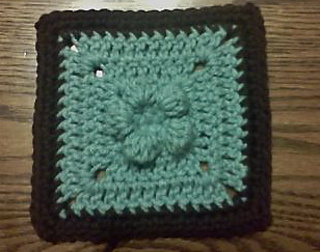 Blossomblanket_small2