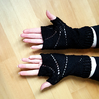 Batmitts_small2