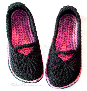 Hook_candy_crochet_patterns_by_sylver_santika_slippers_mary_jane_skimmers_women_01_small2