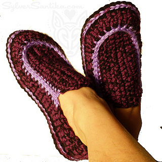 Hook_candy_crochet_patterns_sylver_santika_slippers_men_women_loafers_02_small2