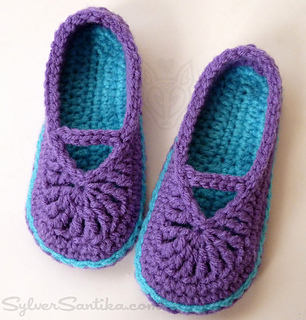 Hook_candy_crochet_patterns_sylver_santika_slippers_childrens_girls_mary_jane_skimmers_03_small2