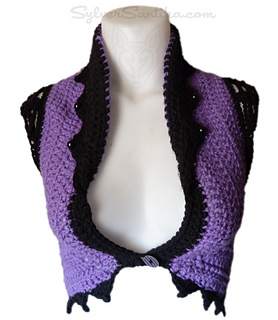 Hook_candy_crochet_patterns_sylver_santika_womens_clothing_spiderweb_sweater_vest_halloween_01_small2
