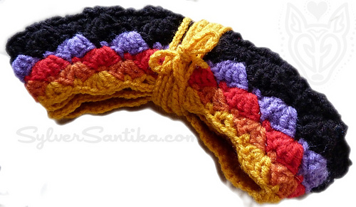 Hook_candy_crochet_patterns_sylver_santika_car_vehicle_accessories_steering_wheel_cozy_05_medium