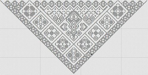 Palaceofwinds_triangle_schema_medium