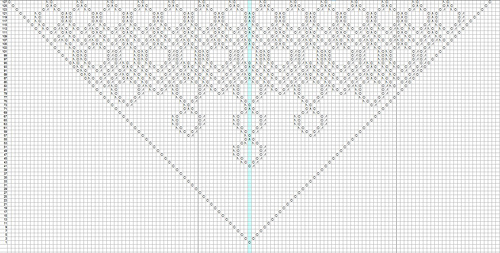 Borderstriangle_version2_diamonds_schema_charts_medium