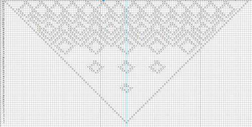 Borderstriangle_version1_diamonds_schema_charts_medium
