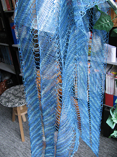 Bluelagoonsilkscarf_2_small2
