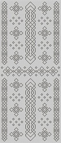 Celticadventure_schema_medium