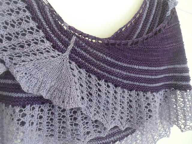 http://images4-b.ravelrycache.com/uploads/systemeb/159003561/SAM_7983_medium2.JPG